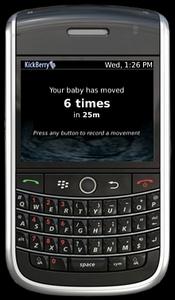 KickBerry
