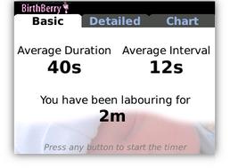 blackberry-8300-overview-screenshot